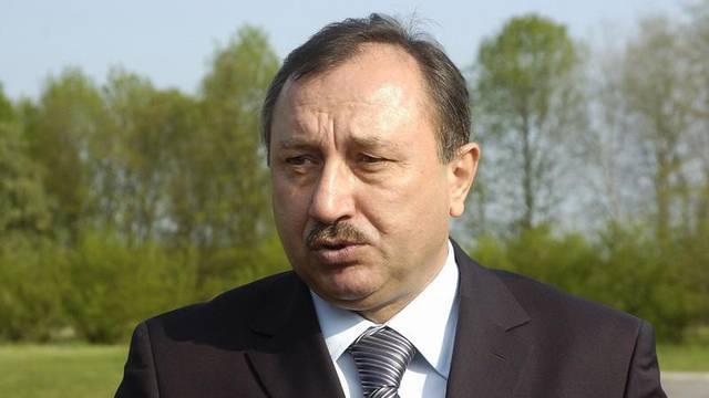 M.Mrkonjić/VL