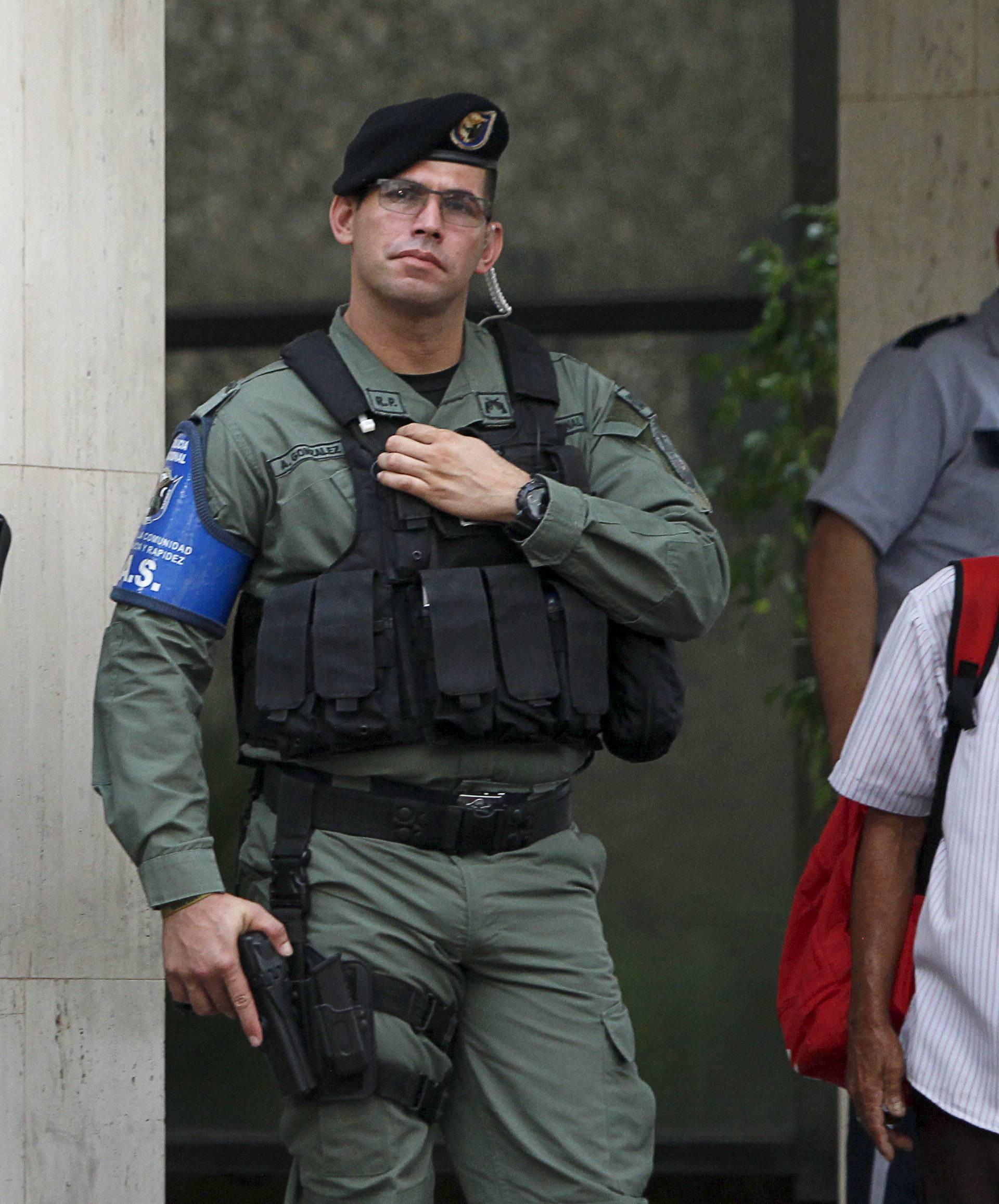 Panamska policija pretresla je urede tvrtke Mossack Fonseca