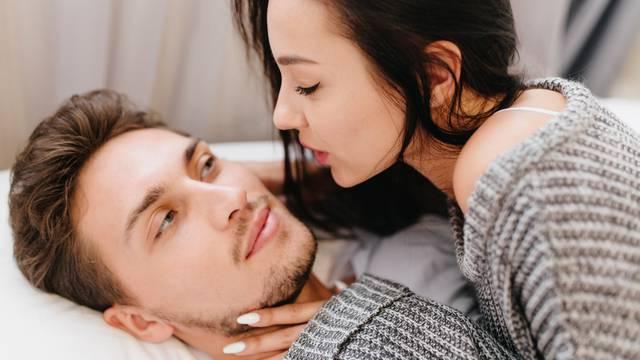 10 stvari koje sociopati žele od vas u ljubavnoj vezi, osim novca