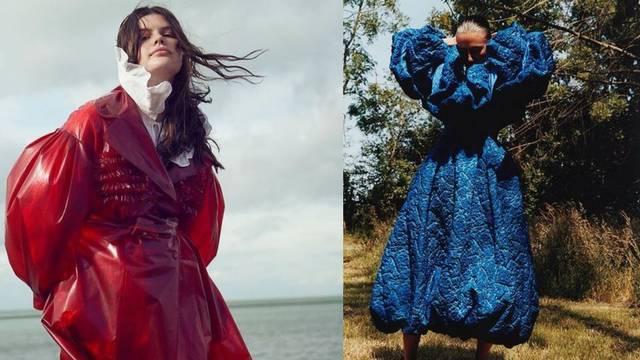 Psihologija odijevanja: Odjećom maskiramo unutrašnju ranjivost