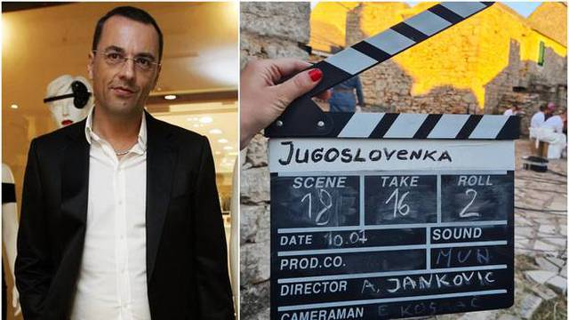 'Jugoslovenka' odlazi s Hvara: Majetić tvrdi da je opljačkan i pretučen, nestali mu i šampanjci