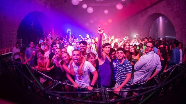 Spektakl za kraj srpnja: R3hab stiže u dubrovački CC Revelin