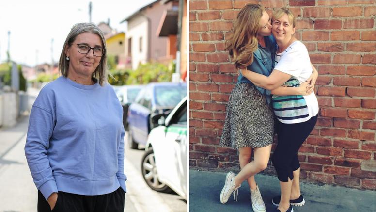 """Ova žena je pomogla otkriti identitet tajnovite Slovakinje: """"Prvo se javila njena susjeda..."""""""