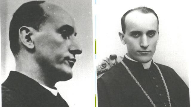 Stepinčev dnevnik: Zašto je bilješka o njegovom susretu s Titom nestala iz Udbina dosjea