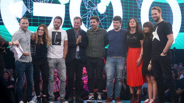 Boranka i Imago Ogilvy osvojili su nagradu Mixx Best in Show