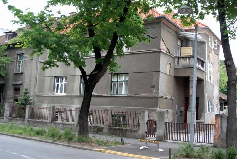 R.Branđolica/VL