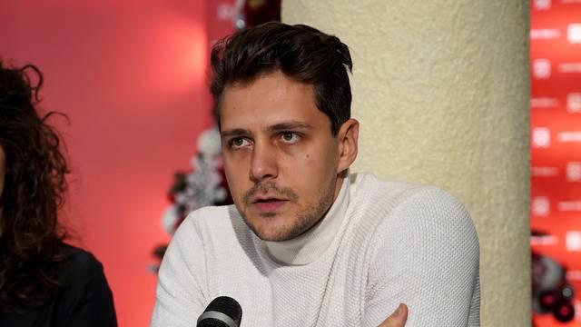 Srpski glumac odbio je ulogu u holivudskom filmu: 'Ne uklapa se s mojim gustim rasporedom'