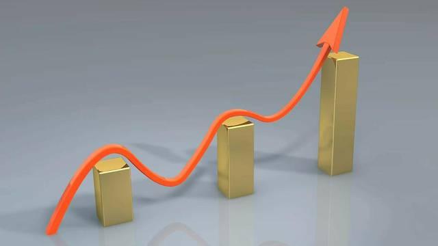 Očekuje se rast BDP-a od 3,5 posto, najbrži u čak 10 godina