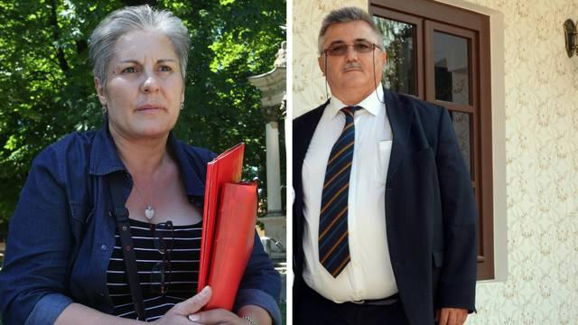 Radnica pobijedila Bosu: Sud je naložio da ju šef vrati na posao