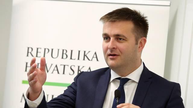 Poslali pismo namjere: Mađari žele četvrtinu LNG terminala