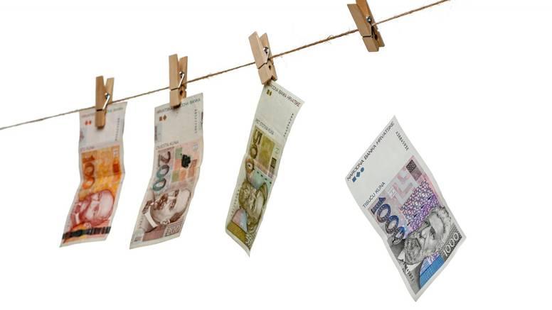 Fitch je potvrdio dugoročni kreditni rejting Hrvatske BBB-, a pad BDP-a bit će 9 posto...
