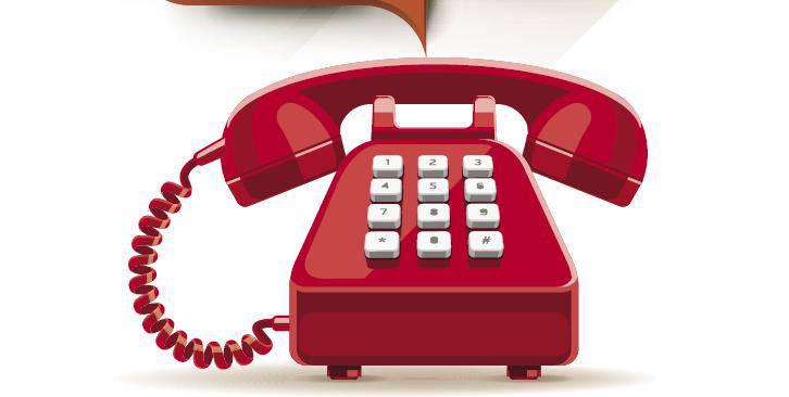 24 sata dostupni psiholozi na novoj Mreži telefonskih linija...