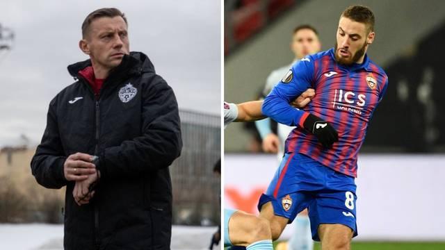 Gradski derbi Lokomotivu: Olić i Vlašić ispali u Kupu od Ćorluke
