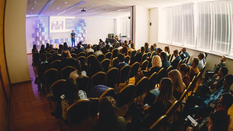 LEAP Summit online donosi inspirativne priče ljudi koji mijenjaju svijet