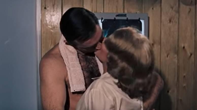 Redatelj novog filma o slavnom agentu: 'James Bond kojeg je glumio Connery bio je silovatelj'