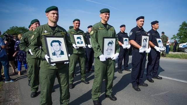Culej: Mnogi iz svoje glave još nisu izbrisali 'veliku Srbiju'