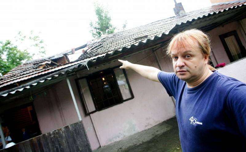 Ž.Lukunić