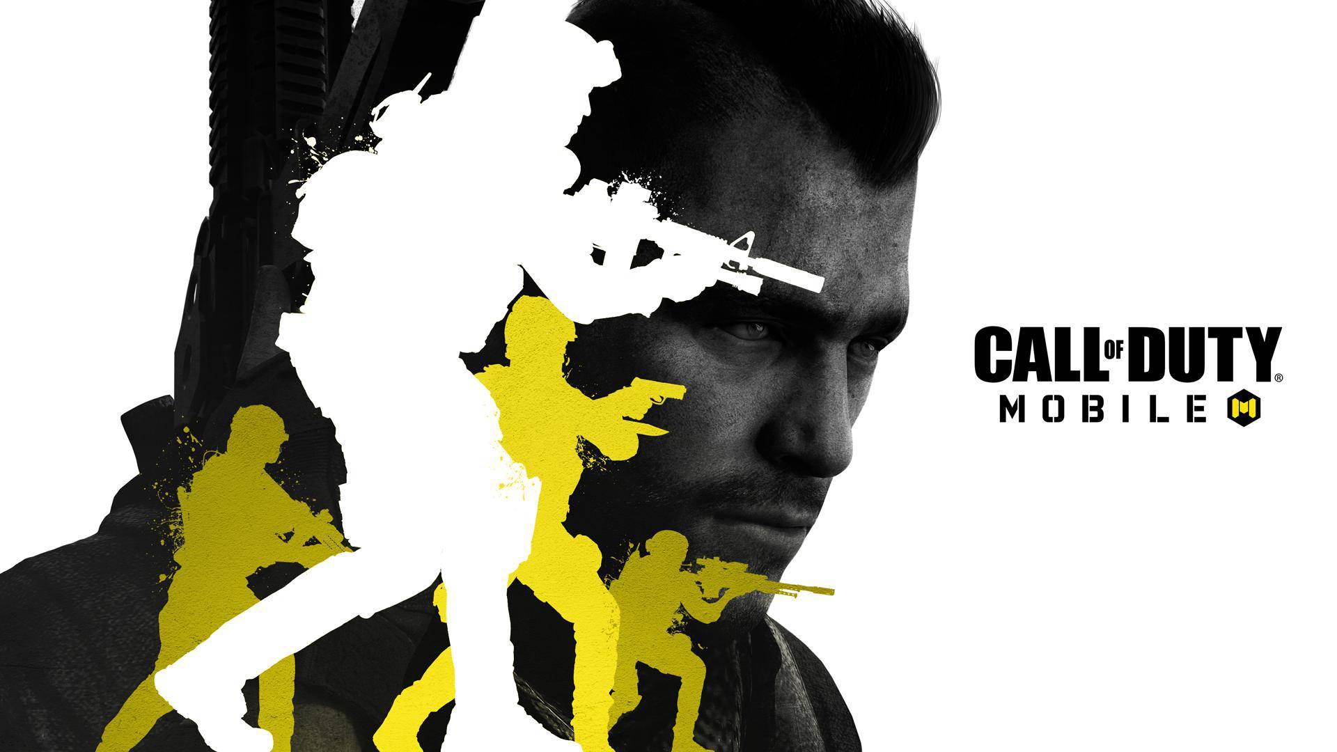 Besplatni Call of Duty za vaše mobitele dobio datum izlaska