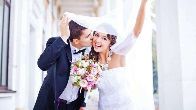 15 stvari koje ljudi ne rasprave prije braka, a jako su važne za zajednički život i sretnu vezu