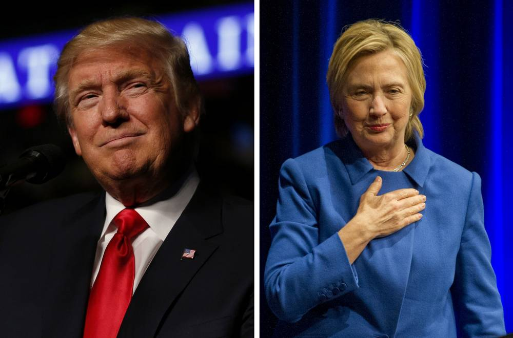 Hillary predsjednica? Hoće li elektori ipak reći 'ne' Trumpu?