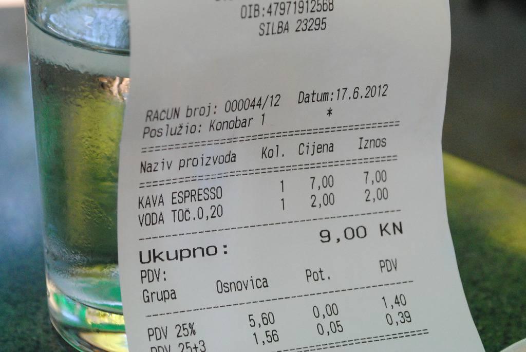 Zadarski list
