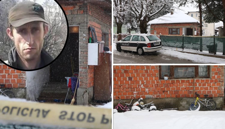 Susjedi u šoku: Ne vjerujemo u ovo, pa bio je toliko brižan otac