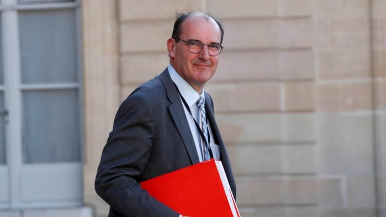 Računi za struju sve su veći pa je francuska  Vlada  najavila pomoći kućanstvima u plaćanju računa