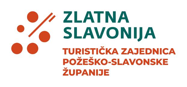 Novi logotip TZ PSŽ