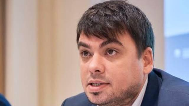 Slovenski političar se ispričao zbog 'čestike' i neće odstupiti