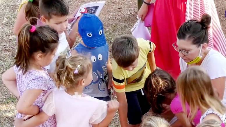 Istarska županija sa 132 milijuna kuna nastavlja s brojnim ulaganjima u školstvo