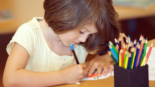Hrvatska pošta poziva djecu iz svih osnovnih škola da kreiraju novu poštansku marku