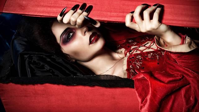 Postoji li emocionalni vampir u vama? Riješite test i saznajte