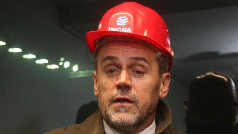 Je li napokon na Jakuševcu u dim otišla i Bandićeva karijera?