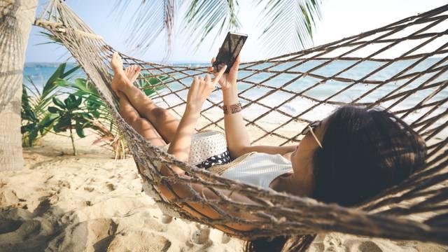 Uzmite ih u obzir: 7 aplikacija koje vam na godišnjem odmoru mogu biti vrlo korisne