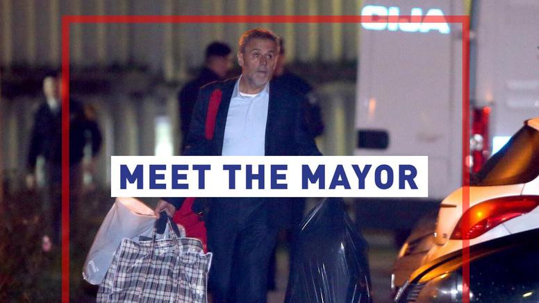 Nova kampanja: 'Jumbo plakati za Bandića, vozača, mesara...'