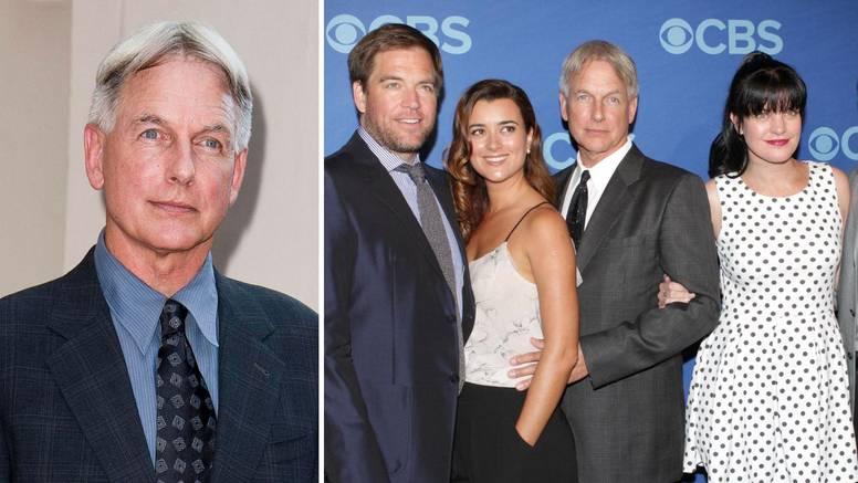 Nakon više od 18 godina glume Gibbsa, Mark Harmon napušta najpopularniju ulogu u NCIS-u