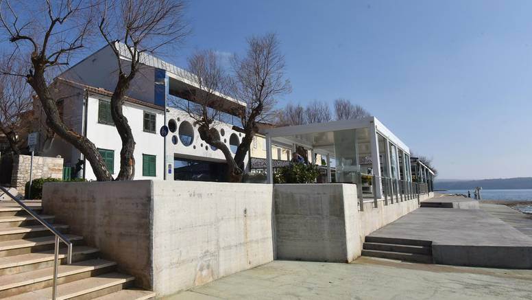 Ugostitelj iz Istre zbog 23 kn napojnice dobio golemu kaznu