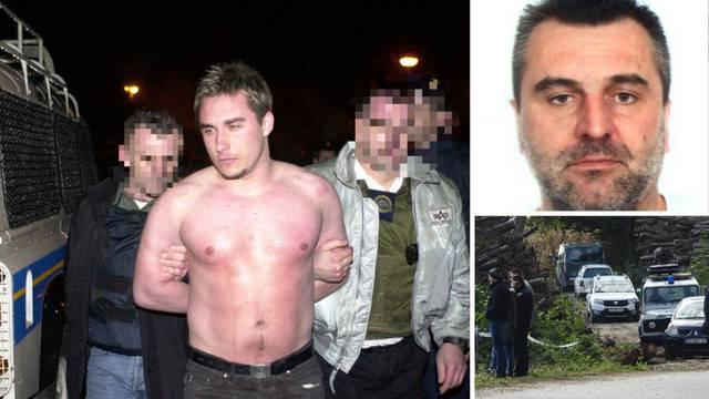Mlađanov prijatelj iz zatvora ubio je čovjeka kraj Varaždina?