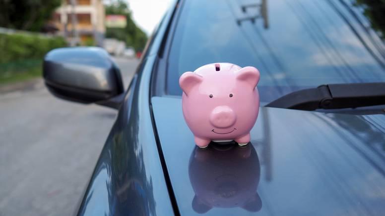 Evo za koje dijelove garancija ne mora vrijediti u novom autu