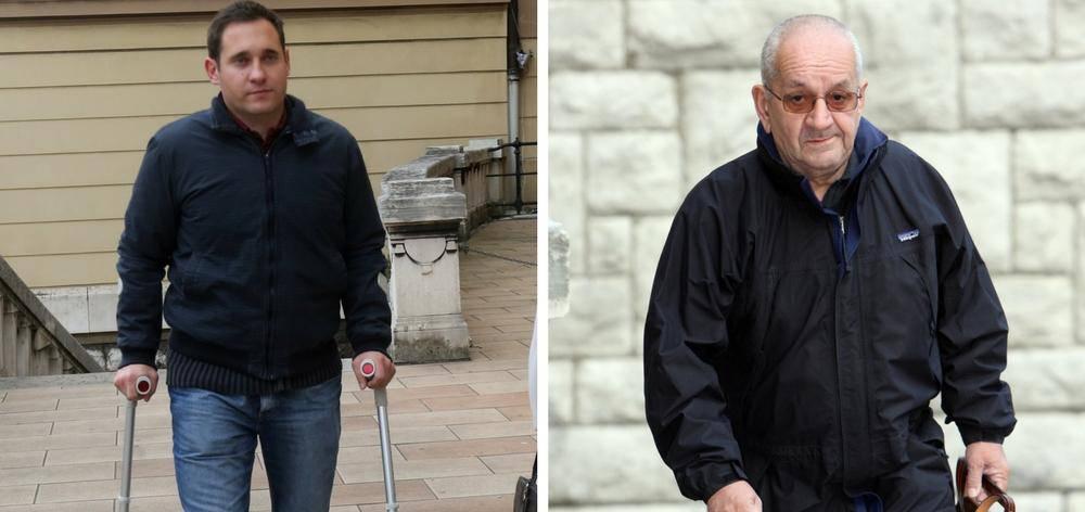 Slučaj Maškarin u zastari: Sve optužbe protiv kirurga odbacili
