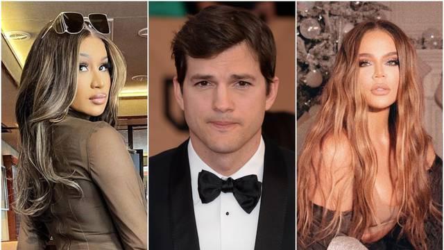 Celebrityji zgroženi situacijom u Americi: 'Potiču nasilje i ugrozili su živote. Muka nam je od toga'
