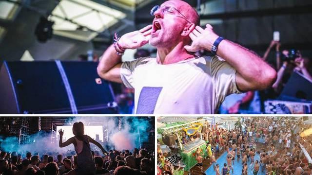 Sedmi Sonus festival sprema najbogatiji program do sad