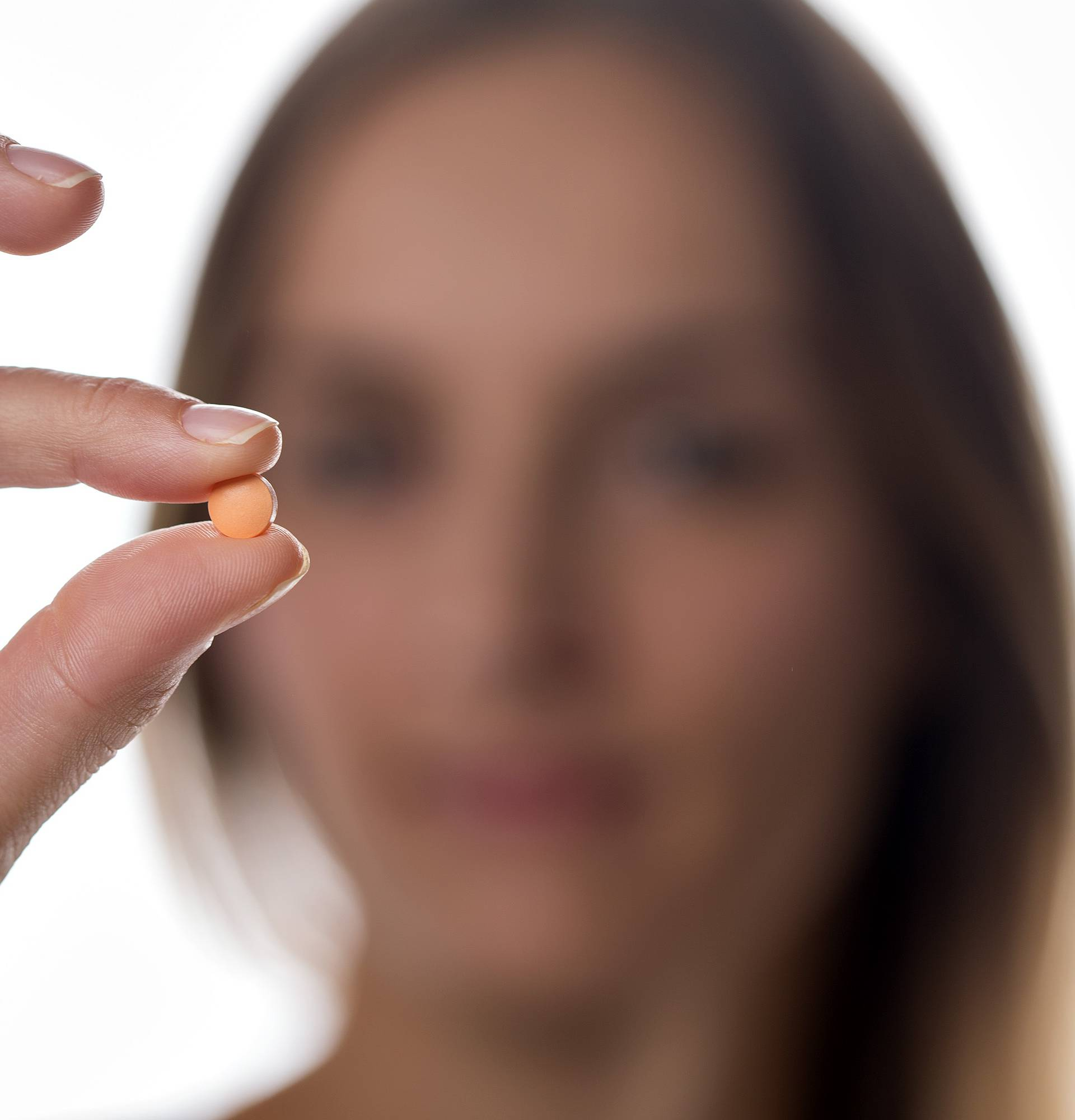 Lijek za multiplu sklerozu bit će dostupan svim oboljelima