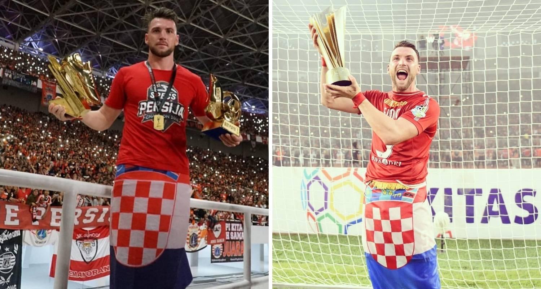 Putnica tvrdi da ju je dirao: Hrvatski igrač ide na slobodu?