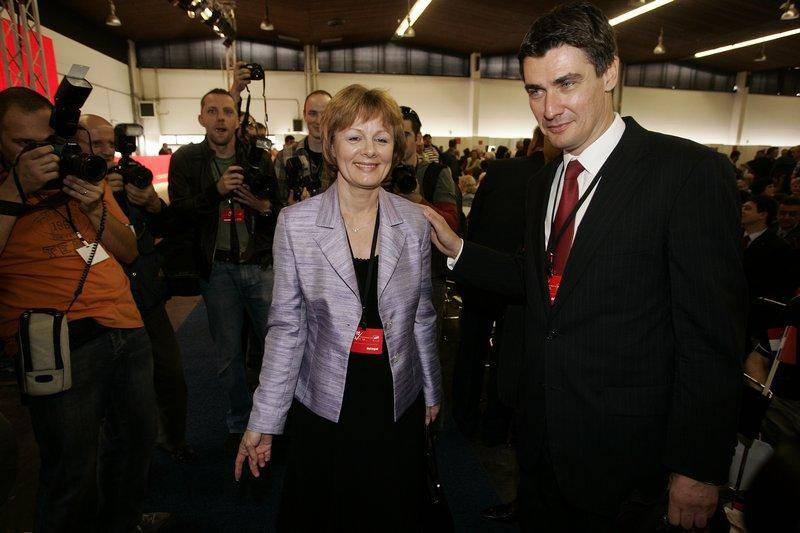 J.Galoić,S.Midžor
