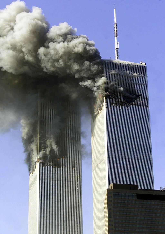 11. rujna