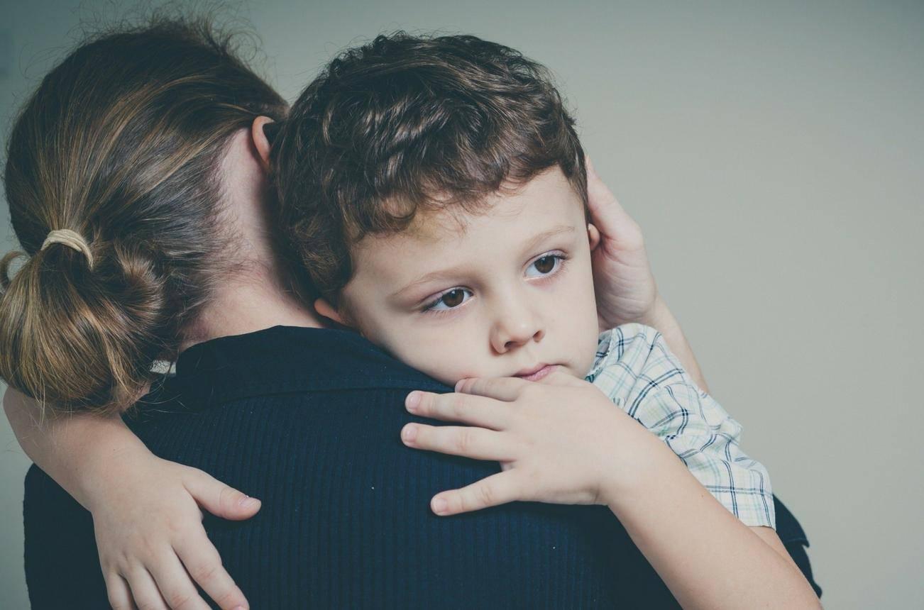 Majku čije dijete (3) ima rak šokirala hladna poruka susjeda