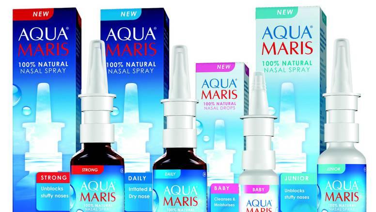 JGL osvaja EU tržište: Izvoz Aqua Marisa na tržište Italije