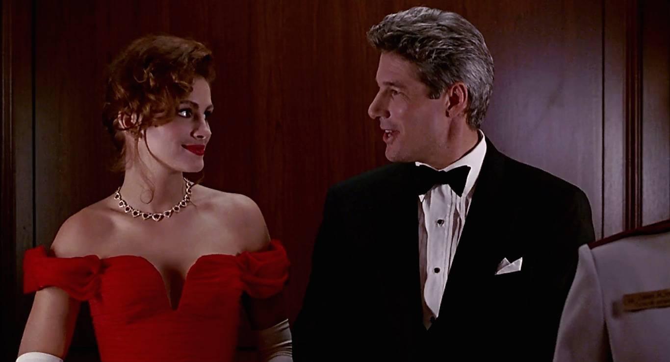 Bili su tako neodoljivi: Svi su htjeli da zaista postanu par...