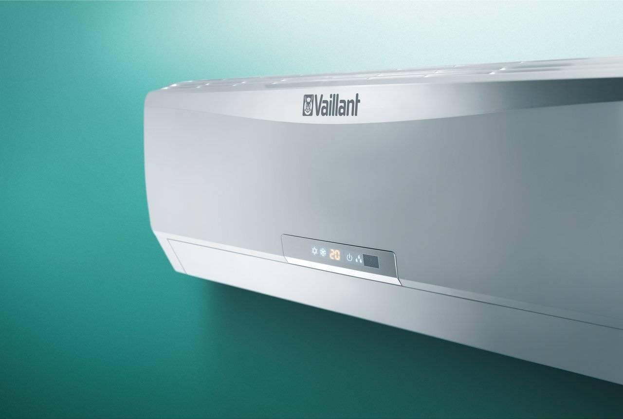 Dolaze vrućine: kako odabrati štedljivi klima-uređaj